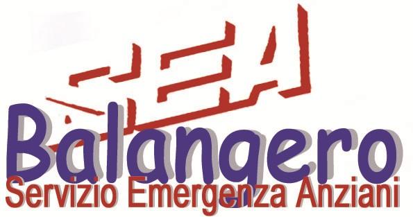 sea_balangero_logo