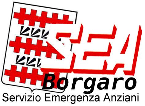 sea_borgaro_logo
