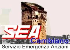 sea_cambiano_logo