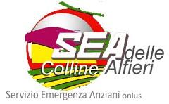 sea_colline_alfieri_logo