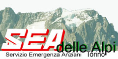 sea_delle_alpi_logo