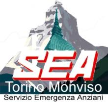 sea_monviso_logo
