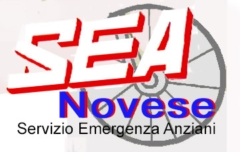sea_novese_logo