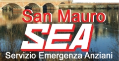 sea_sanmauro_logo