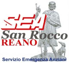 sea_sanrocco_logo