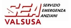 sea_valsusa_logo