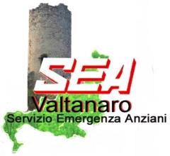 sea_valtanaro_logo