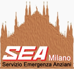sea_milano_logo