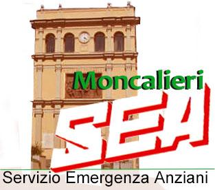 sea_moncalieri_logo