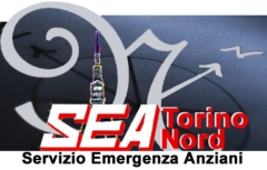 sea_torinonord_logo