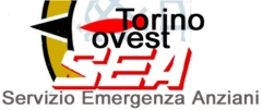 sea_torinoovest_logo
