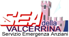 sea_valcerrina_logo